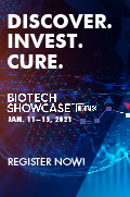 Picture EBD Group BioTech Showcase 2021 Digital Event BTS2021 120x181