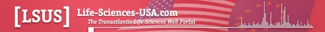 Picture [LSUS] Life-Sciences-USA.com – The Business Web Portal 650x65px