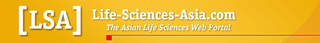 Picture [LSA] Life-Sciences-Asia.com – The Business Web Portal 650x89px